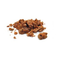 Propolis, kit pszczeli 70 gram Propolis