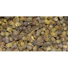 Pierzga pszczela, duże opakowanie, 500 gram , kuracja, Pyłek kwiatowy i pierzga pszczela,